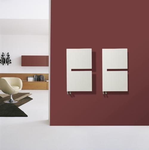 sequenze-radiador-toallero-minimalista-1