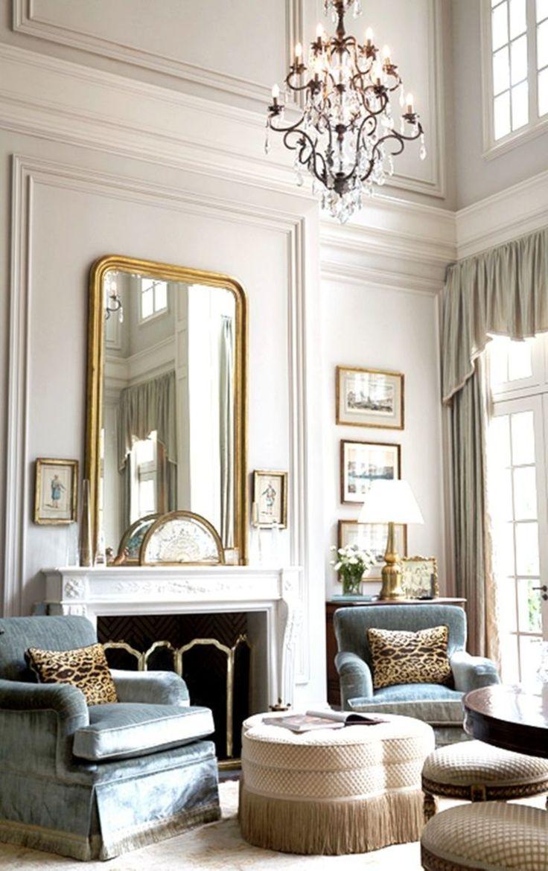 2291 best interior design images on pinterest living room ideas