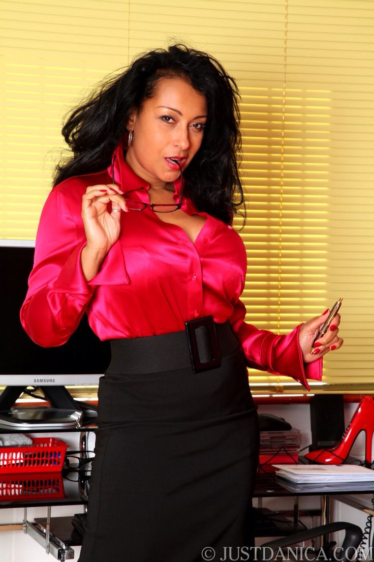 adult nurse practitioner salary