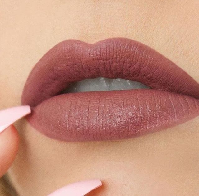 146 best images about lips on pinterest nyx matte for Tarte lip paint fomo