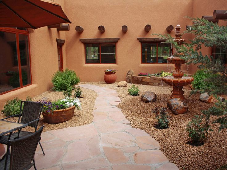 best 25 desert backyard ideas only on pinterest desert landscaping backyard desert landscape backyard and low water landscaping