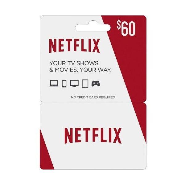 Best 25+ Netflix gift ideas on Pinterest | School auction baskets ...