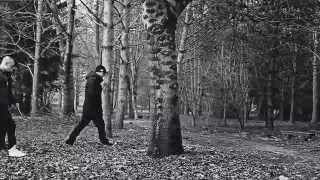 Essemm - Már késő ft. AK26 (Exclusive Video) - YouTube
