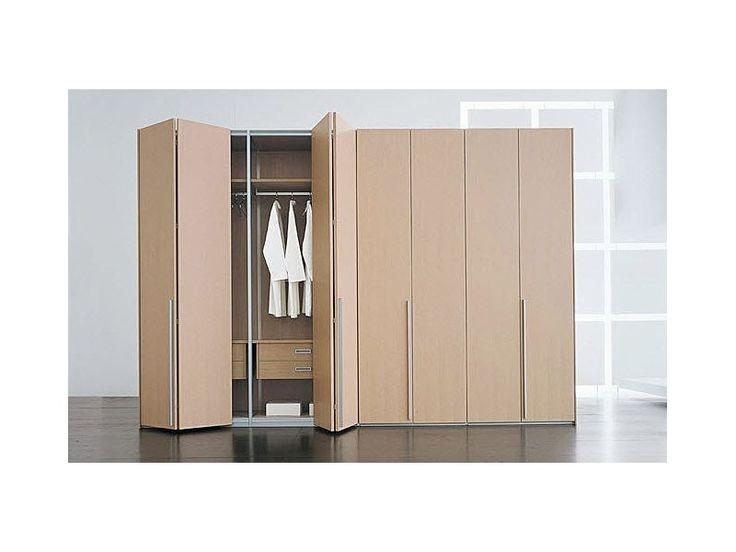 Комплект механизъм за чупещи врати до 60 кг Y-025-1c | Механизми гардеробни врати - чупещи | 22. МЕХАНИЗМИ ЗА ПЛЪЗГАЩИ ВРАТИ, АЛ. КАНТ ДРЪЖКИ | мебелен обков мебелни панти