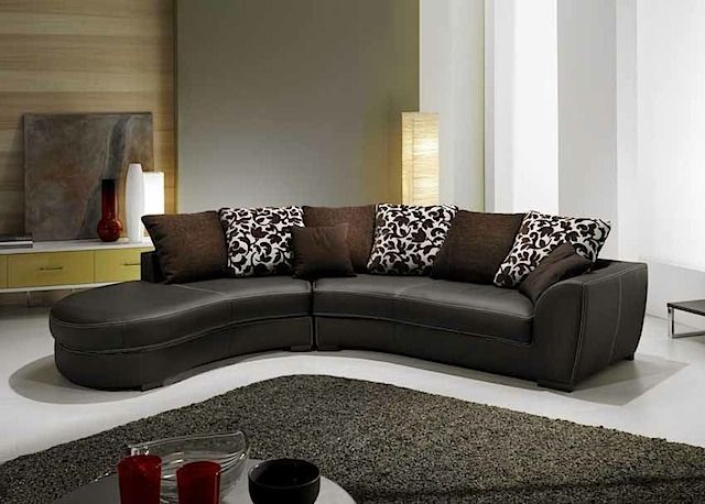 How To Get Inexpensive Leather Sofas With Quality And Comfort Sofa World Pinterest Couch