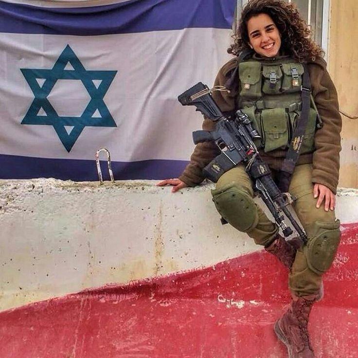 TGP Israel On Vimeo