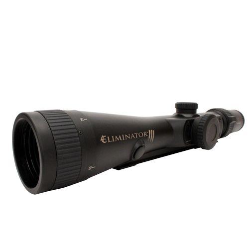 Burris Eliminator Hunting Scope
