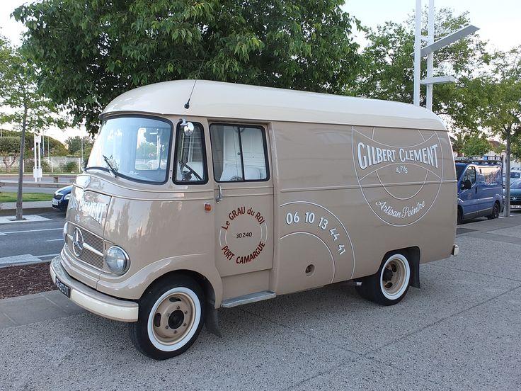 M s de 20 ideas incre bles sobre 4x4 caravana en pinterest for Casa rodante clasica