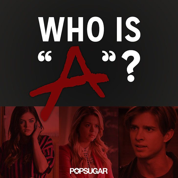 whos dating who on pretty little liars Hanna marin pretty little liars character: actress ashley benson, who plays hanna, at the 38th people's choice awards on january 11, 2012  they started dating later.
