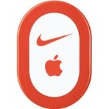 Apple MA368LL/C Nike+ iPod Sensor (Electronics)By Apple