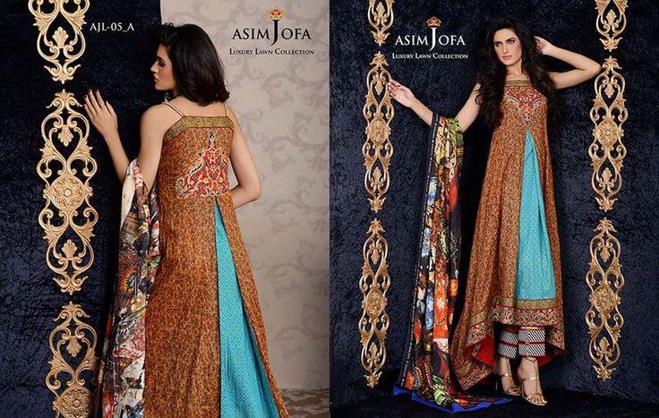 gown ,pakistani fasion ,pakistani dresses,dress,open shirt
