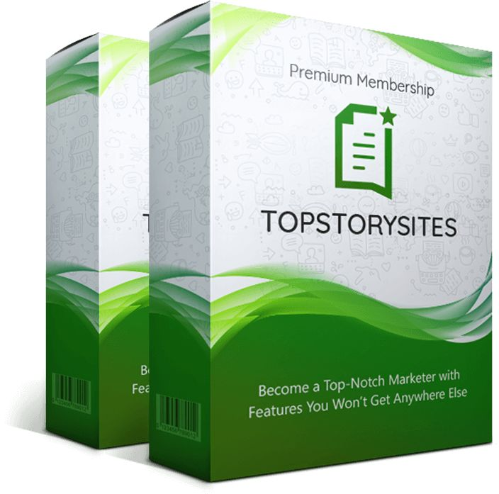 Checkout TopStorySites Review  Learn more here: http://mattmartin.club/index.php/2018/02/03/topstorysites-review/ #Apps, #Blog, #Cloud_Based_App, #Facebook_Marketing, #Jvzoo, #JvzooProductReview, #JvzooProducts, #ProductReview, #SEO, #Social_Media, #Software, #Software_Tools, #Traffic, #Traffic_General Welcome to,Mattmartin.clubProud to show you my TopStorySites Reviewhope you will enjoy it ! Description TopStorySites is the cloud-based app that helps you to build in
