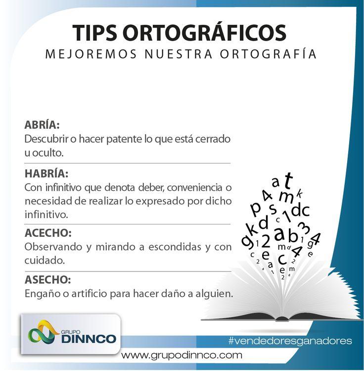 http://www.grupodinnco.com/blog/tips-ortogr%C3%A1ficos-17