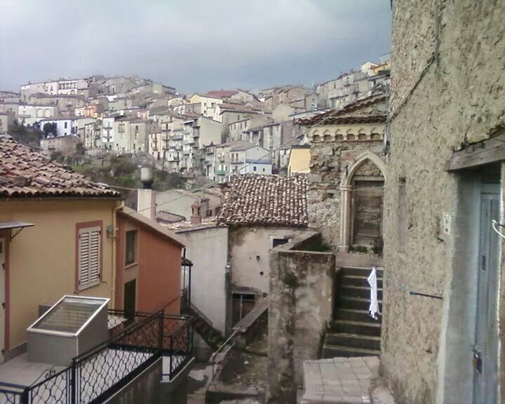 1000 images about san giovanni in fiore italy on for Meteo san giovanni in fiore