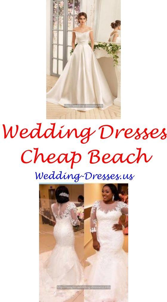 Chiffon wedding dresses corset - wedding dresses corset middle.country wedding gowns blush 1315593125