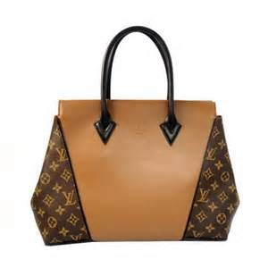 louis vuitton handbags 2014 - Yahoo Image Search Results