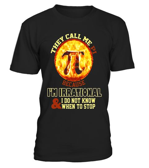 """# They Call Me Pi Tshirt Pi Day 2017 T- Shirt Gifts For Friend .  Special Offer, not available in shops      Comes in a variety of styles and colours      Buy yours now before it is too late!      Secured payment via Visa / Mastercard / Amex / PayPal      How to place an order            Choose the model from the drop-down menu      Click on """"Buy it now""""      Choose the size and the quantity      Add your delivery address and bank details      And that's it!      Tags: They call me PI…"""