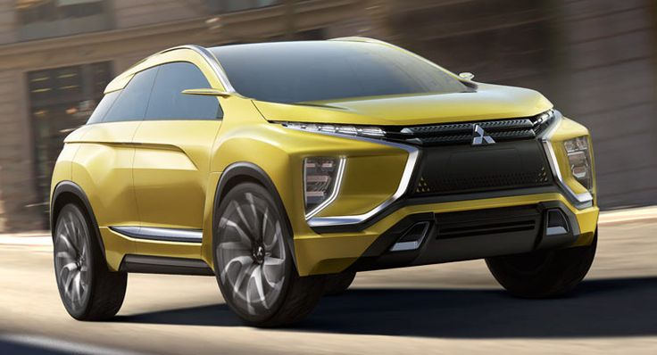 The Compact Electric Mitsubishi SUV Will Hit The Global Market By 2020 Osamu Masuko, Mitsubishi president and chief executive, has recently made public the fact that they are planning to launch a compact electric Mitsubishi SUV by 2020 and that it will have a range of about 400km (250 miles). As impressive as it may sound, this is not much info though. No other...