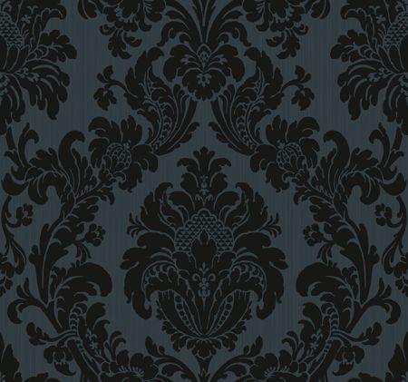 1000 ideas about striped wallpaper on pinterest linens. Black Bedroom Furniture Sets. Home Design Ideas
