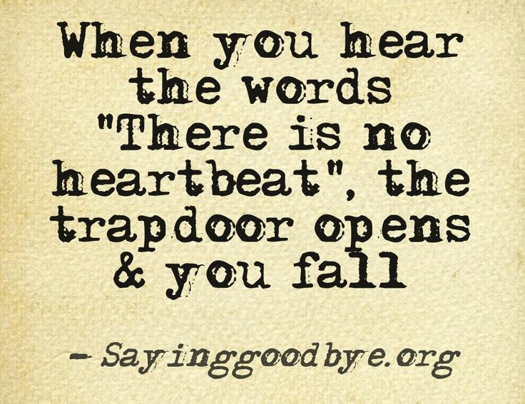 225 Best My Beating Heart Images On Pinterest: The 25+ Best Child Loss Quotes Ideas On Pinterest
