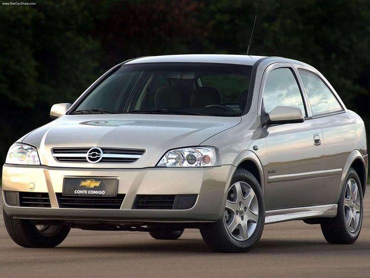 2005 Chevrolet Astra 2.0 Flexpower Comfort -   Alternador - Bosch - Astra/Vectra/Zafira - 2.0/2.2 - 8/16V ... - Comprar carro chevrolet  feirã auto show Veja preços de chevrolet e todos os modelos anunciados no feirão auto show. venda seu carro moto ou caminhão.. Chevrolet astra hatch - icarros Sobre chevrolet astra hatch . o chevrolet astra hatchback desembarcou no brasil em 1995 importado da bélgica. o primeiro modelo trazia motor 2.0.. Tabela fipe: preços de chevrolet astra hatch…