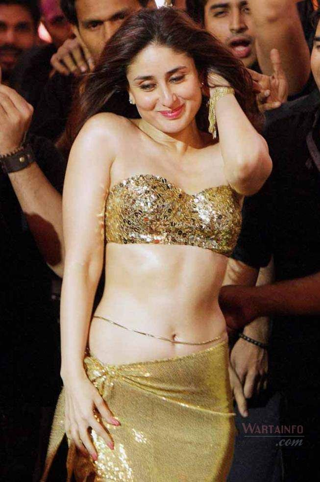 sexy video video Kareena foto com