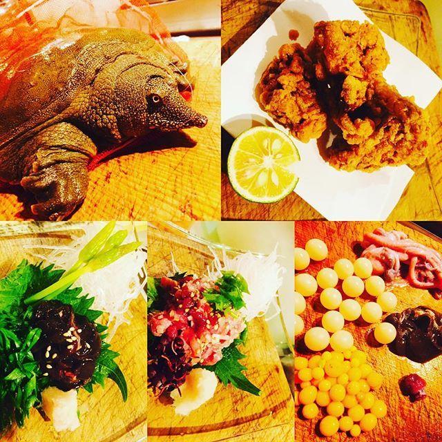ブラッスリーピガール&六畳間❗️ 今日もたっぷりで、間もなくオープンでーす❗️^_^ #女子会 #すっぽん #横浜#野毛#野菜料理#ワイン#日本酒##ハンバーグ#肉#ステーキ#ワイン