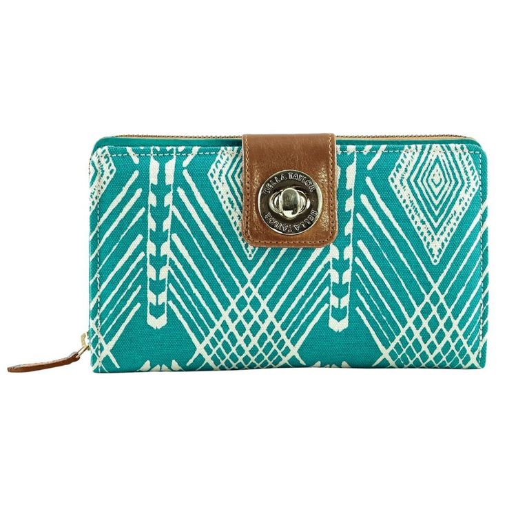 Our best seller!  Works perfectly with the Dave Ramsey Cash Envelope System.  The Cash System Wallet is perfect for women who need a cash budgeting system, a place to store receipts or organize coupons. Works perfectly with the popular cash management envelope systems, too!