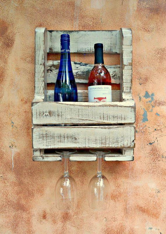 13 Best Home Decor Images On Pinterest Coat Stands