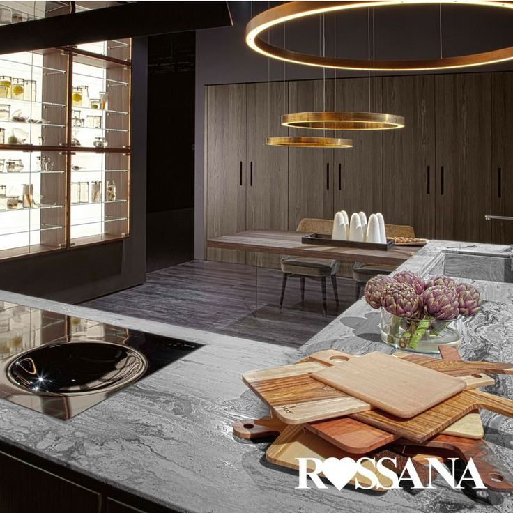 Eurocasa Is A Brand Name That Represents The Design, Elegance And  Perfection Of Imported Italian Made Kitchens, Wardrobes And Furniture.