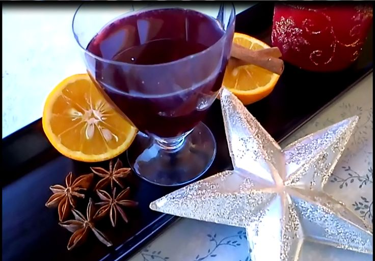 Gluhwein-Το λαμπερό κρασί http://delicieuses.forumotion.net/t3600-topic