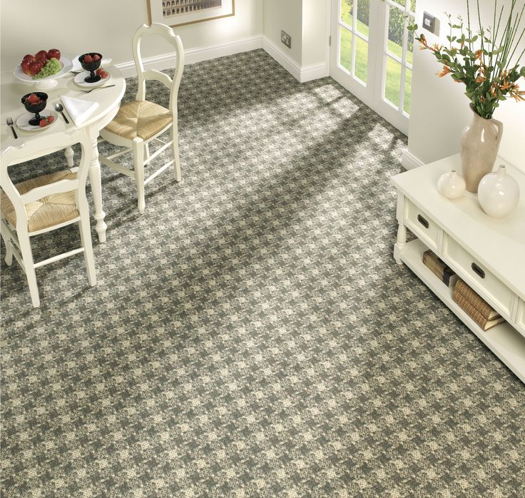 50 best at home images on pinterest   vinyl flooring, flooring and