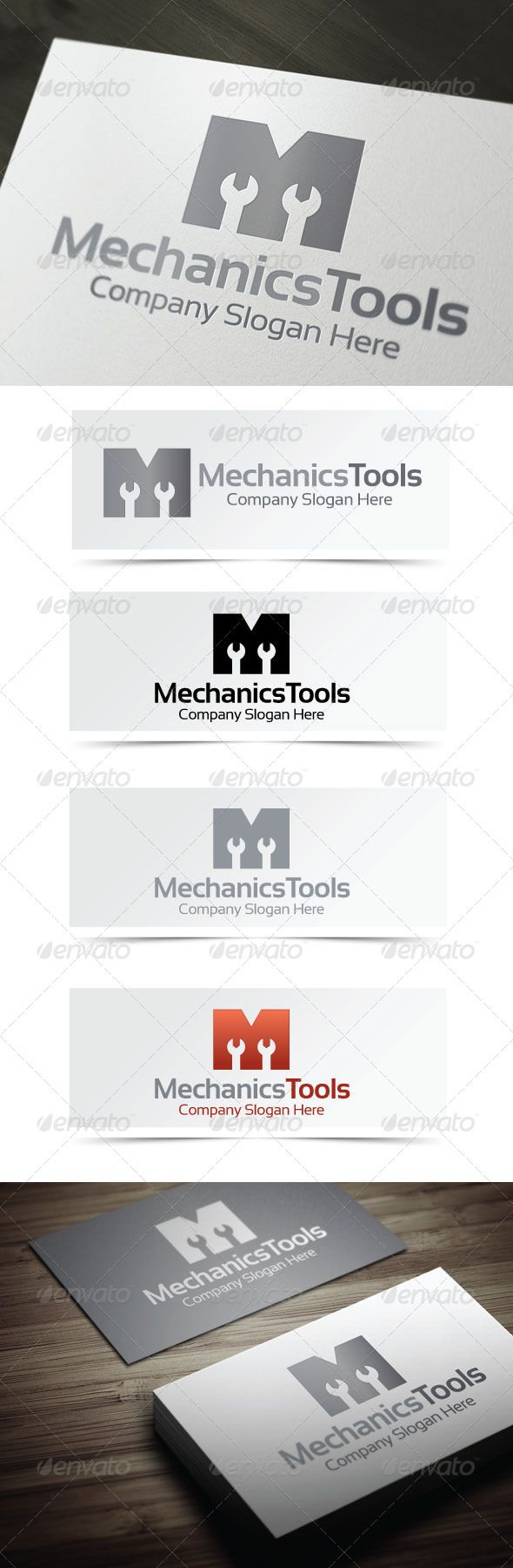 Mechanics Tools 52 best reference images on