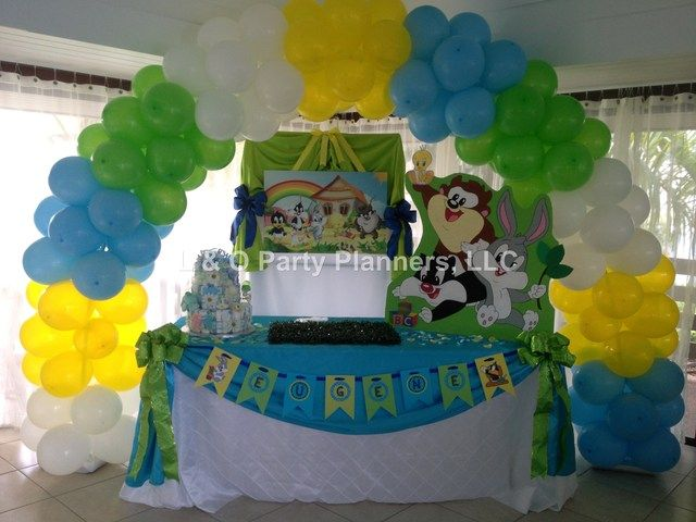 baby shower parties baby party shower baby baby showers baby bot