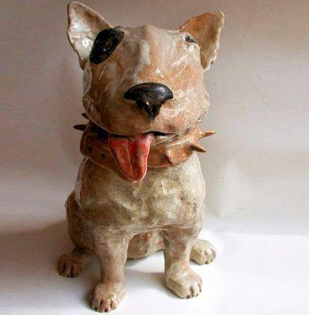 bull-terrier-sculpture-hh-design-437x446