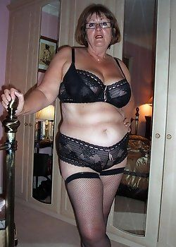 Ads area bay craiglist east erotic services want