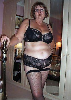 dating store kvinder Gladsaxe