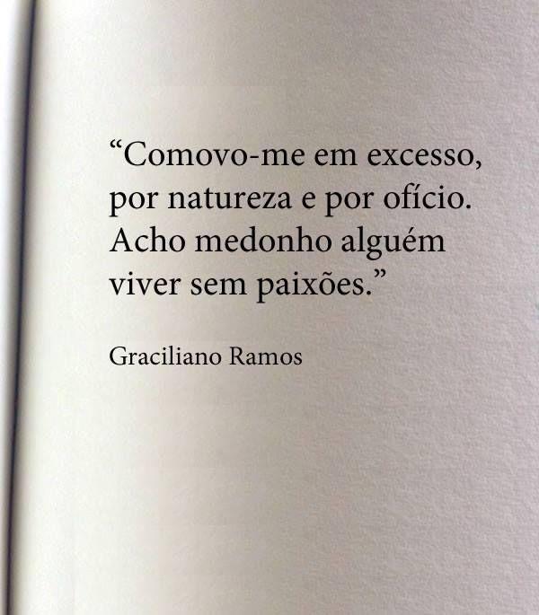 Graciliano Ramos