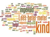 Wordle - De Lees-beter-meter