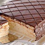 Рецепт невероятного вкусного торта