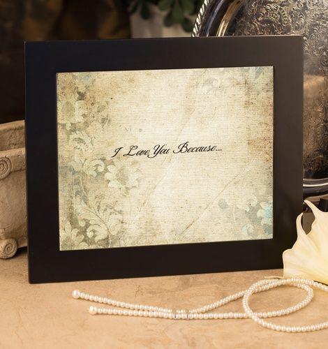 Wedding Nite Gift For Husband : wedding gifts sendoutcards special wedding our wedding perfect wedding ...