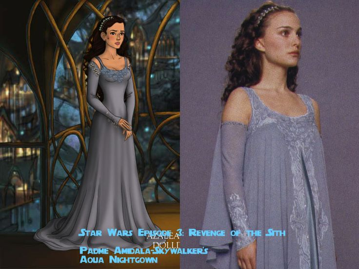 17 Best images about My Recreations of Costumes from Books ...