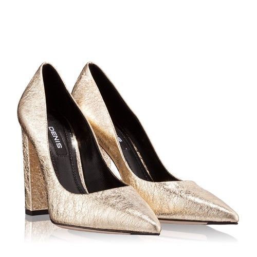 Pantofi eleganti 3492
