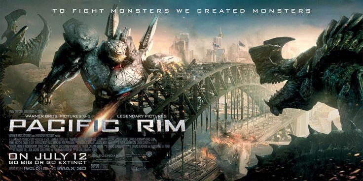 pacific-rim-poster-banner.jpg (2048×1024)