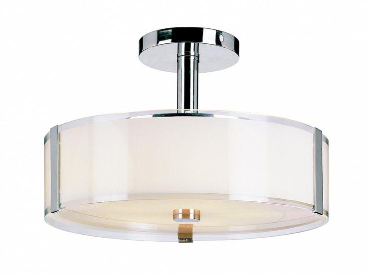 Best 25 bathroom ceiling light fixtures ideas on - Bathroom light fixtures home depot ...