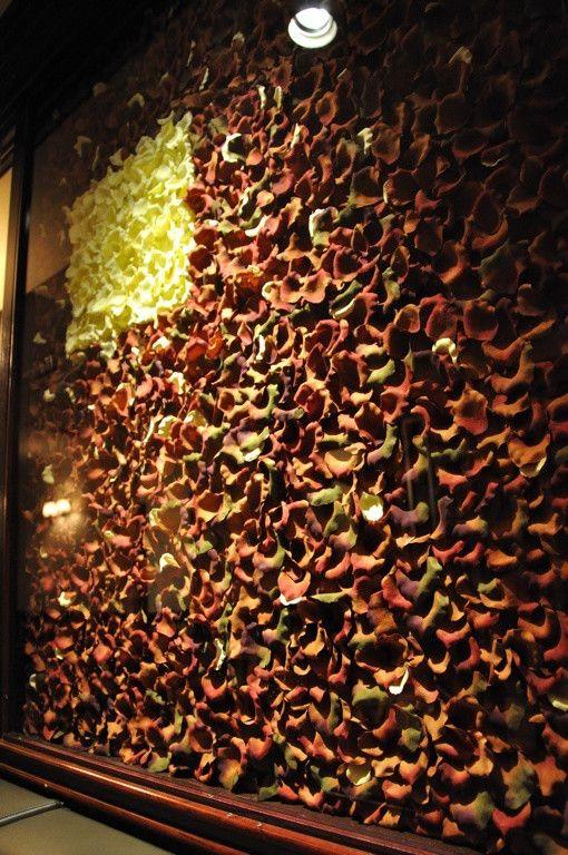子供の頃の夢の画像   神戸の花屋カラーズ 隊長 國安のブログ