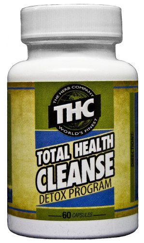 thc concentrate capsules how to make