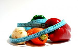 To achieve wellness and fitness while losing weight, a personal trainer's guide is indispensable.