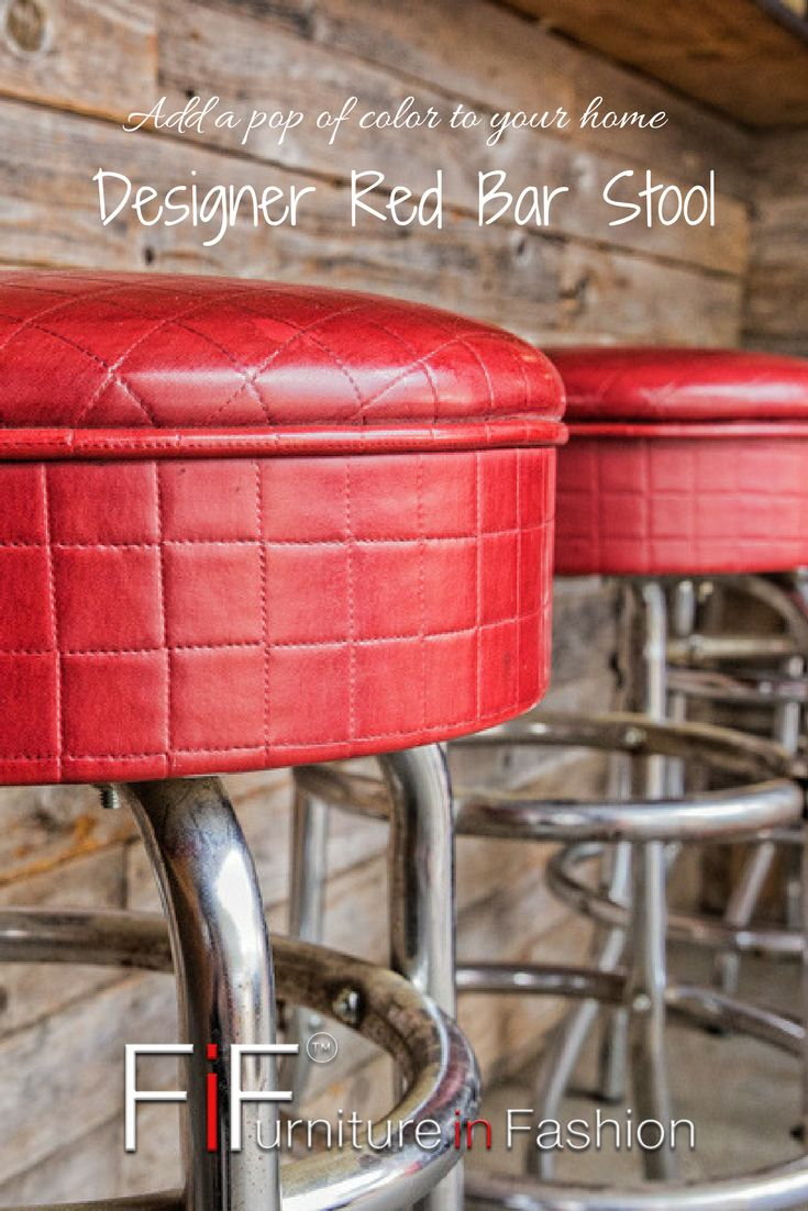 111 best Bar stools And Kitchen Bar Stools images on Pinterest ...