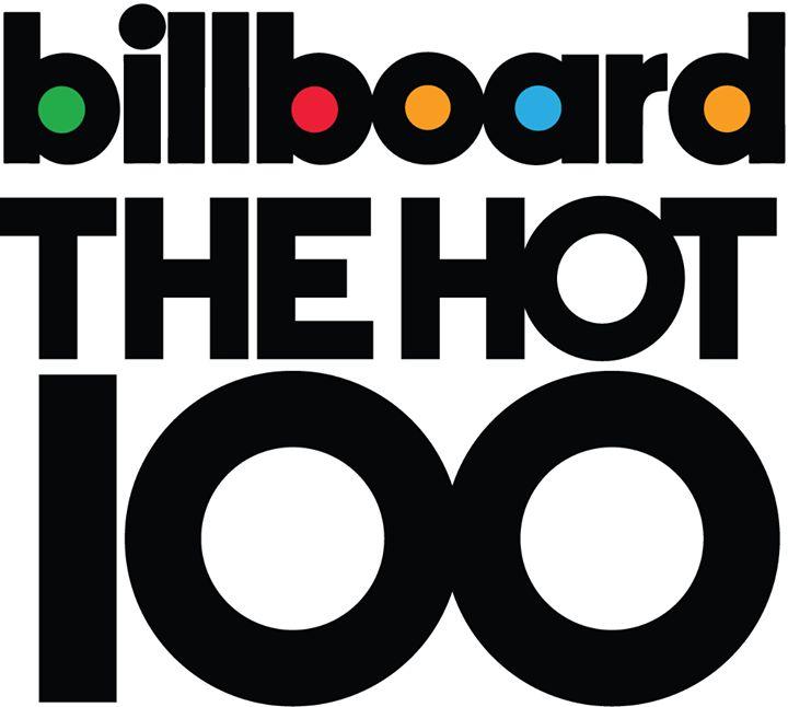 В новом номере журнала Billboard были обнародованы рекордсмены престижного чарта Billboard Hot 100. В рейтинге учитывались синглы которые побывали на вершине хит-парада.   По этому показателю первыми остаются The Beatles у которых 20 песен смогли возглавить чарт. Второй идёт Мэрайя Кэри с 18 композициями. Третье место делят Майкл Джексон и Рианна.   Артисты с наибольшим количеством первых мест в Billboard Hot 100:   The Beatles: 20  Mariah Carey: 18  Michael Jackson: 13  Rihanna: 13…